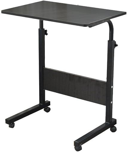 soges mesa de ordenador mesa escritorio: Amazon.es: Oficina y ...