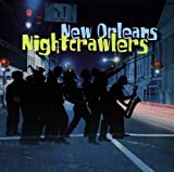 New Orleans Nightcrawlers by New Orleans Nightcrawlers (1996-09-01)