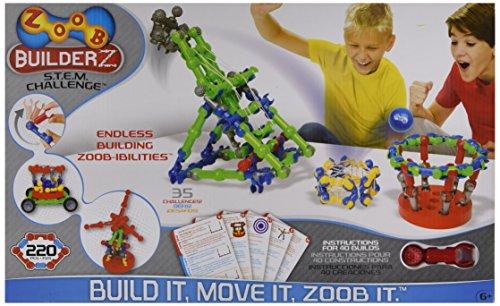 zoob-builderz-stem-challenge
