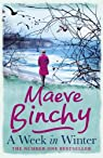 A Week in Winter par Binchy