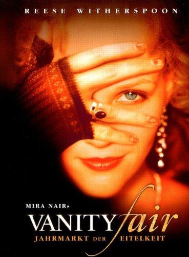 Vanity Fair - Jahrmarkt der Eitelkeiten Film