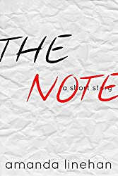 The Note: A Short Story