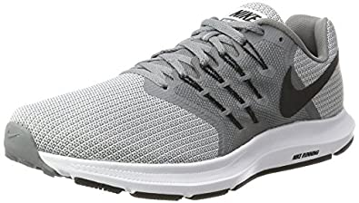 Men's Nike Run Swift Running Shoe