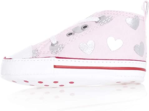 all star converse tela
