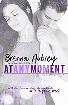 At Any Moment Second Romance ebook