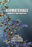 Biomaterials, , 1439872511