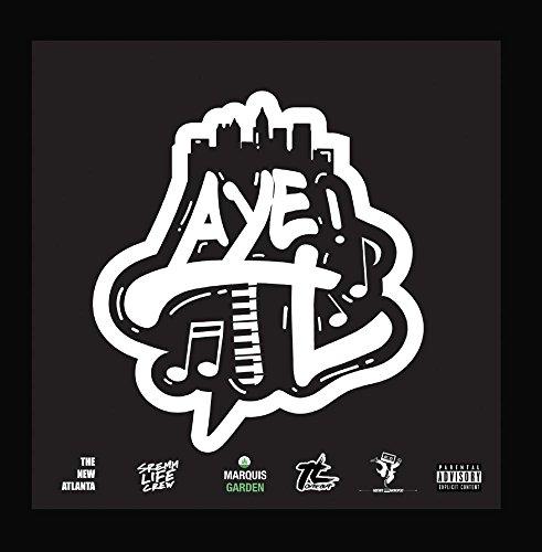 Aye Tl - The On Tl