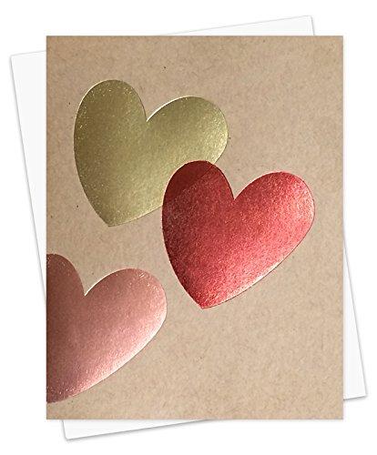 Cascading Hearts - 4