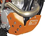 T.M Design Works Skid Plate 250Sx/Xc 250-300 KTMC-252-OR