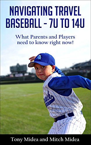 navigating-travel-baseball-7u-to-14u-what-parents-and-players-need-to-know-right-now