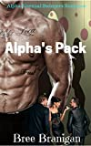Bargain eBook - Alpha s Pack