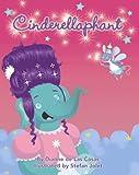 Cinderellaphant