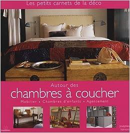 Autour des chambres à coucher : Mobilier, Chambres d\'enfants ...