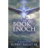 The Book of Enoch: From-The Apocrypha and Pseudepigrapha of the Old Testament