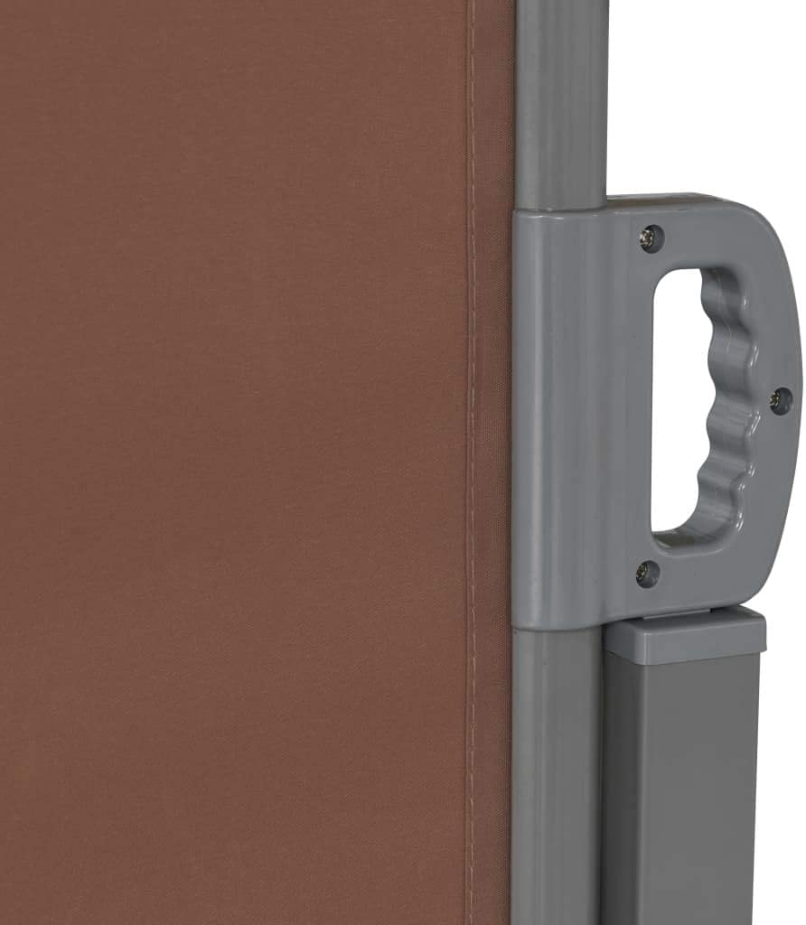 Haga/® non-tiss/é dhiver froid schu voile dhivernage Protection des plantes 80/g//m/² 1,6/m BR. au m/ètre