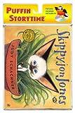 Skippyjon Jones, Judy Schachner, 0142408727
