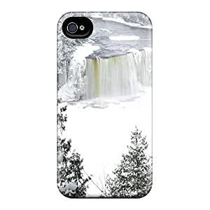 Iphone Covers Cases - (compatible With Iphone 6) wangjiang maoyi