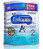 美赞臣(Mead Johnson) 荷兰版 安婴宝A+2段(6-12月龄)400g罐装(荷兰原装进口)(特卖)