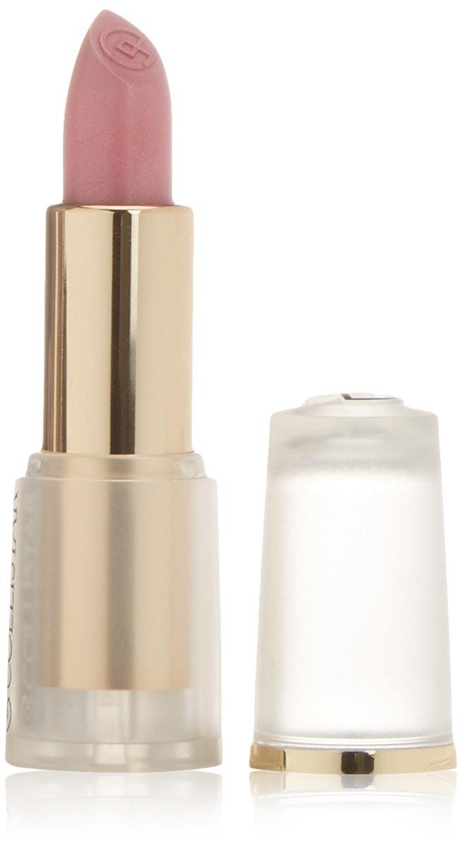 Amazoncom Collistar Rossetto Puro Lipstick 25 Pearly Pink Beauty