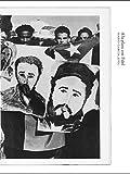 img - for Mario Garc a Joya: A la plaza con Fidel: Books on Books No. 21 book / textbook / text book