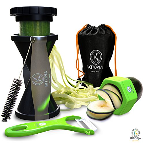 Unusual Kitchen Gadgets: Unique Kitchen Gadgets: Amazon.com