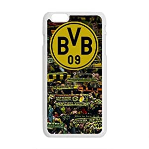 BVB09 Brand New And Custom Hard Case Cover Protector For Iphone 6 Plus