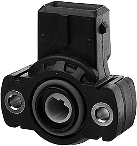 HELLA 6PX 008 476-271 Sensor, Drosselklappenstellung, Anschlussanzahl 3 Hella KGaA Hueck & Co. 008476271