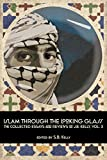 Islam Through the Looking Glass, Vol. 3