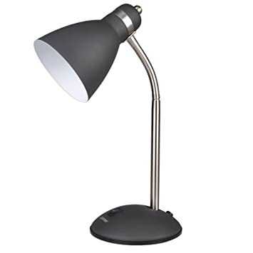 Lepower metal desk lamp flexible goose neck table lamp eye caring lepower metal desk lamp flexible goose neck table lamp eye caring study lamps aloadofball Images