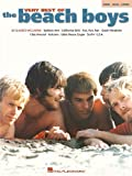 Very Best of the Beach Boys, Beach Boys, 0634032445