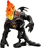 Weta Workshop Lord of The Rings Mini Epic Vinyl Balrog Toy, Standard