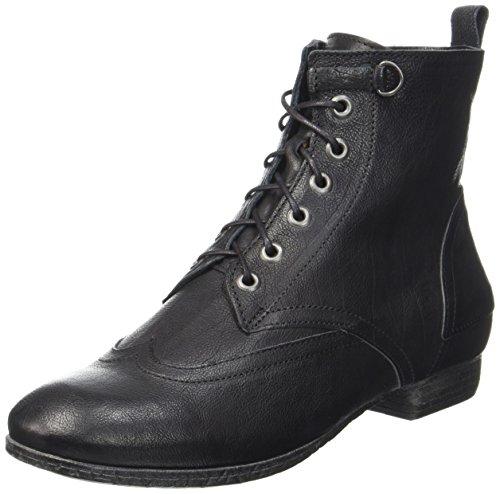 Damen Desert Ebbs Think 181137 Boots qxnPX0g8wU