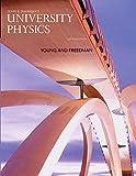 University Physics (14th Edition)
