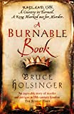 A Burnable Book (John Gower 1)