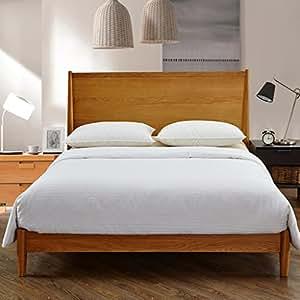 MOON'S SLEEPWARES King Size 100% Long Grade Pure Mulberry Silk Comforter Silk Filled Comforter Silk Quilt Silk Duvet (Cold Winter) (86 X 102 Inches / 220 X 260 cm) SFDWH220x260-4