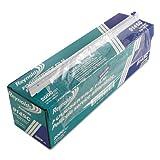 Reynolds 914SC PVC Foodservice Wrap Film with Slide Cutter 2000' Length x 18'' Width