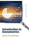 Introduction to Econometrics: EMEA Edition