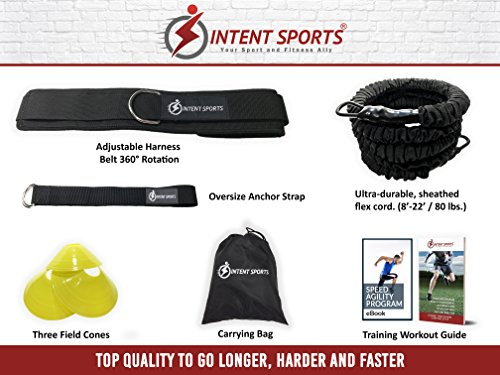 The 8 best rugby equipment for training