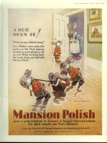 a-rub-does-it-mansion-floor-polish-ad-1832-harry-rountree-rabbits