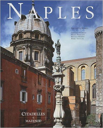 En ligne Naples pdf