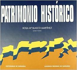 Paginas Para Descargar Libros Patrimonio Histórico Todo Epub
