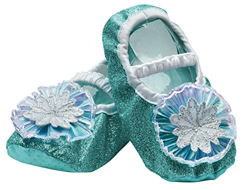 Disguise Frozen Elsa Toddler -