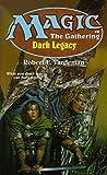 Dark Legacy (Magic)