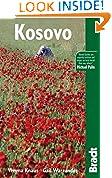 Kosovo Bradt