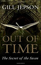 Out of Time: The Secret of the Swan