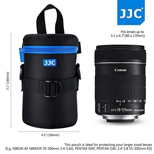 JJC DLP-II (DLP-3II)
