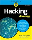 Hacking For Dummies (For Dummies (Computer/tech))