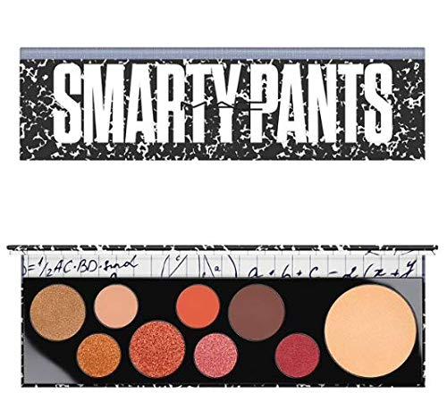 MAC Matte Lipstick SILLY - Fashion set collection