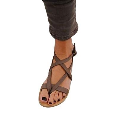 1bcdcf29989a Universal Bohemia Sandal for Women