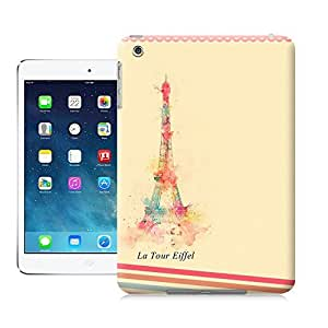 Unique Phone Case Characteristic pattern-22 Hard Cover for ipad mini cases-buythecase